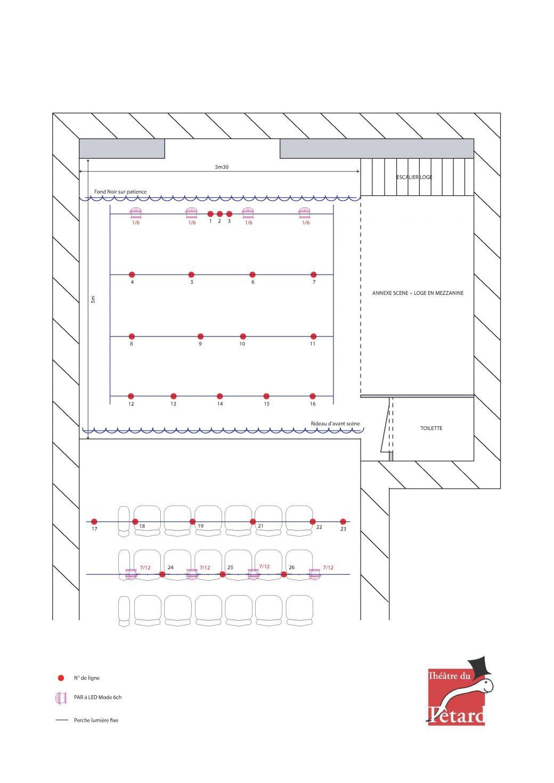 Le-theatre-restaurant-du-Tetard-a-Marseille-Plan-TDT-V2
