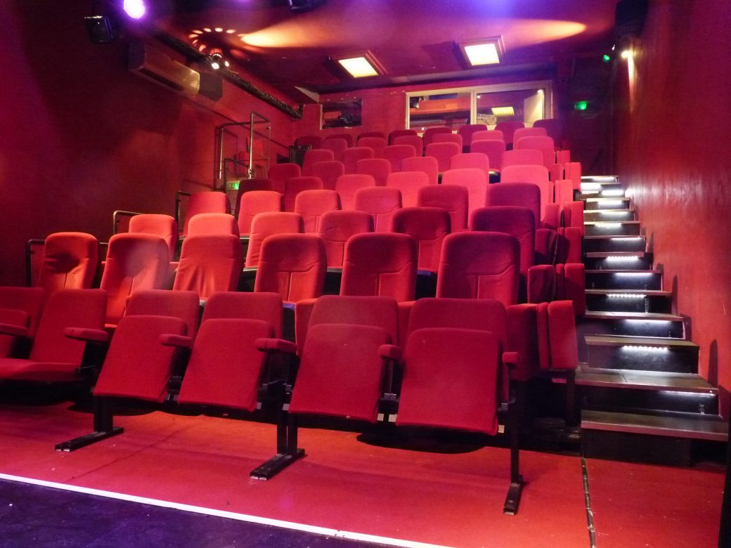 cafe-theatre-marseille-le-tetard-salle-002