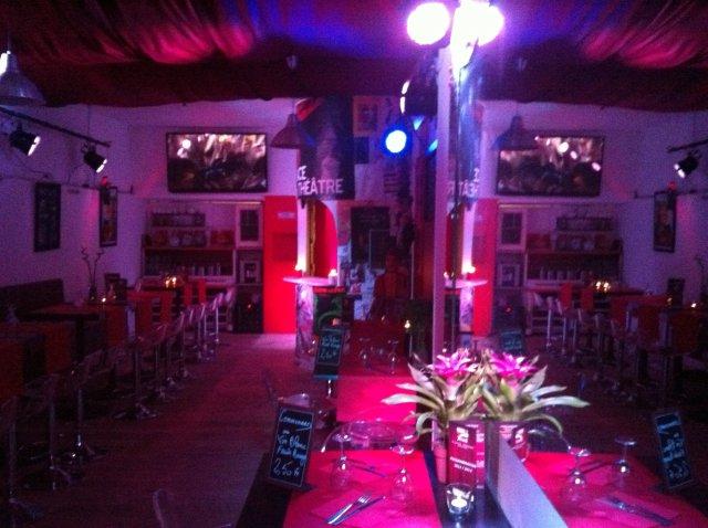 cafe-theatre-marseille-le-tetard-accueil-001