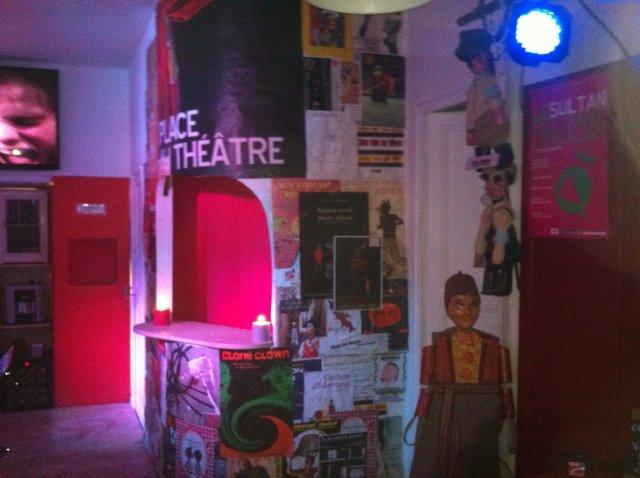 cafe-theatre-marseille-le-tetard-accueil-003