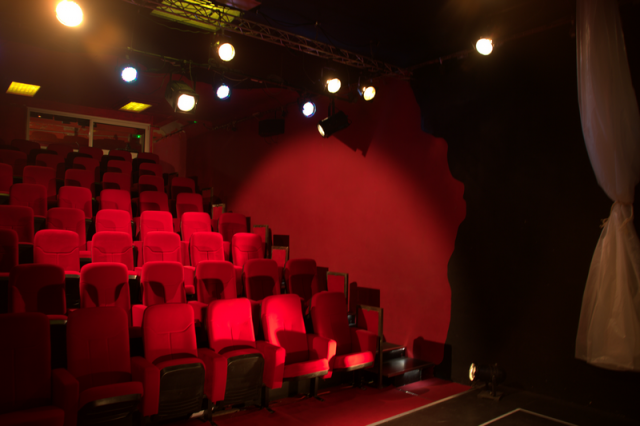cafe-theatre-marseille-le-tetard-salle-005