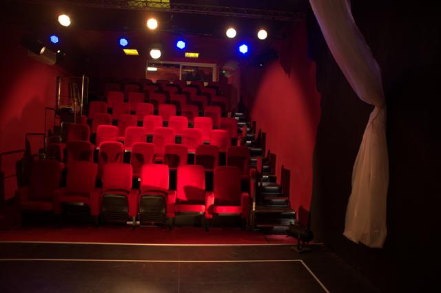 cafe-theatre-marseille-le-tetard-salle-006