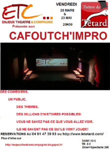 cafouch-impro-cafe-theatre-tetard-marseille-diner-spectacle