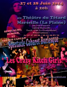 les-crazy-kitch-girls-spectacle-cabaret-burlesque-cafe-theatre-marseille-diner