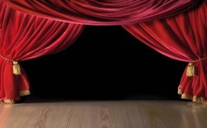 theatre-le-tetard-marseille-rideau