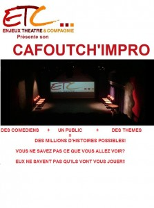 cafoutch-impro-theatre-marseille-improvisation