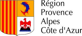 Région Provence Alpes Côte d'Azur - Région PACA
