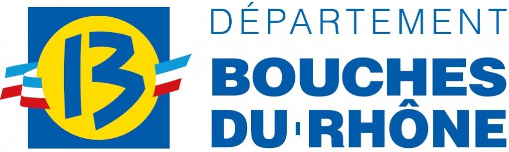 Conseil Départemental des Bouches-du-Rhône, département 13, Bouches-du-Rhône, département des Bouches-du-Rhône, le 13, le treize, CD13, Conseil départemental 13