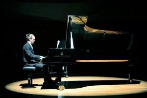 Jonathan Soucasse, piano, concert, le bouchon, le bouchon-lyonnais, têtard, le têtard, café-théâtre, 13005 Marseille, jazz, classique, musiques actuelles, improvisation,