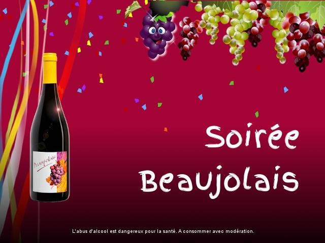 Têtard, théâtre du Têtard, le bouchon, le Bouchon lyonnais, rue Ferrari, 13005 Marseille, Beaujolais, Beaujolais nouveau