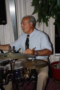 Paolo Conté, PHOCEA TRIO, Phocéa Trio, Jean Marie PALLAVICINI, Bastien PALLAVICINI, Claude MALET, jazz, blues, musique, chant, concert