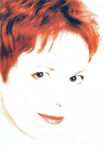 Fabienne Thibeault, la Voix mythique de Starmania