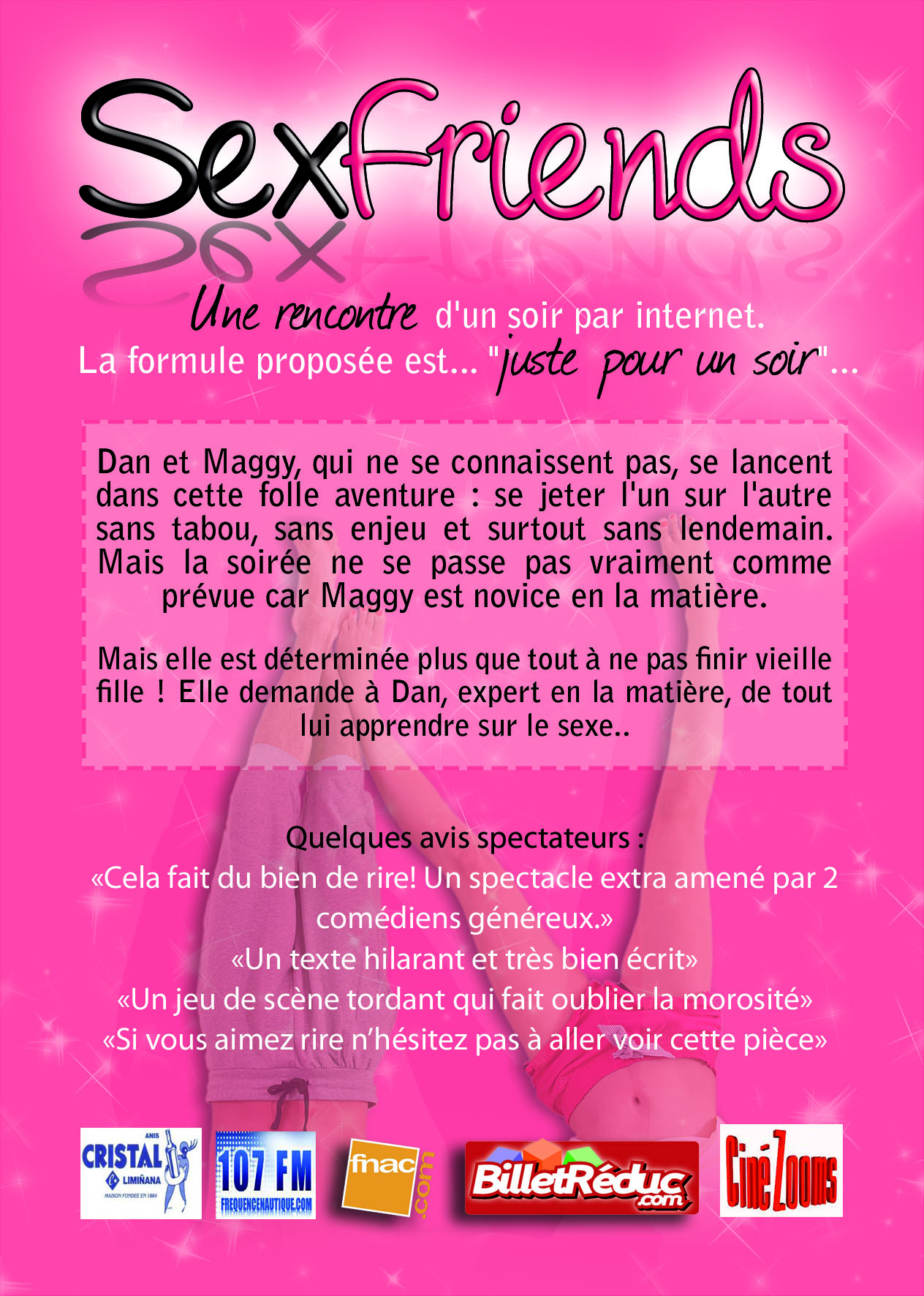application site de rencontre badoo