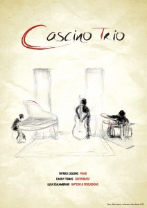 Cascino Trio