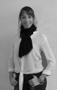 Audrey Chaillou