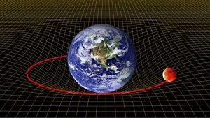 einstein-effet-geodetique