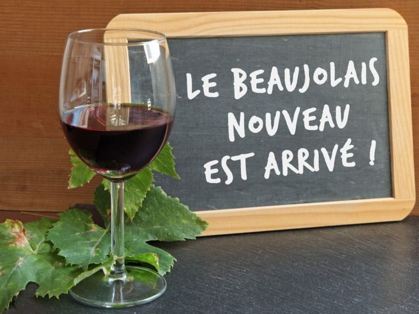 http://www.letetard.com/wp-content/uploads/2019/10/Beaujolais-2019.jpg